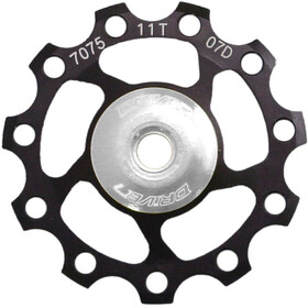 SunRace SP860 Jockey Wheel 11T